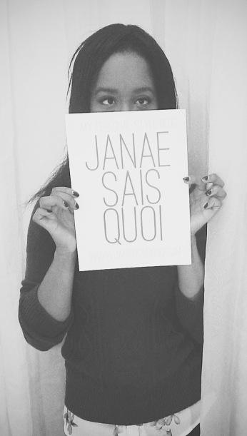 http://janaesaisquoi.com/2014/01/29/dreams/