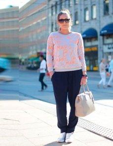 http://www.elleuk.com/style/street-style/norway-street-style#image=14
