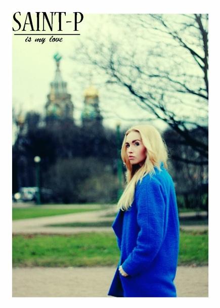 http://daryaya.blogspot.ru/