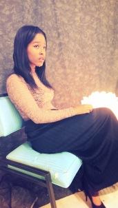 http://janaesaisquoi.com/2014/02/03/inner-beauty/