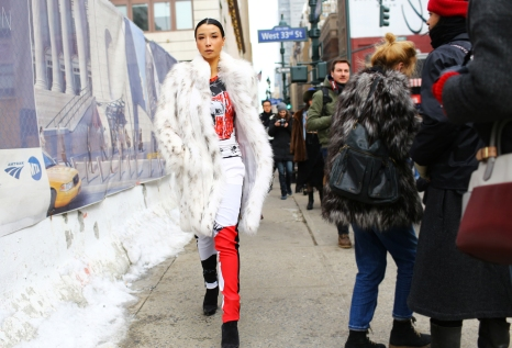 http://www.vogue.com/fashion/street-style/article/street-style-new-york-fashion-week-fall-2014/#