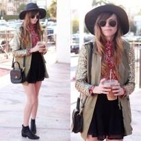 Really liking this jacket!