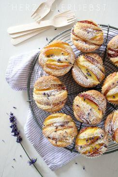 Yummy Muffins